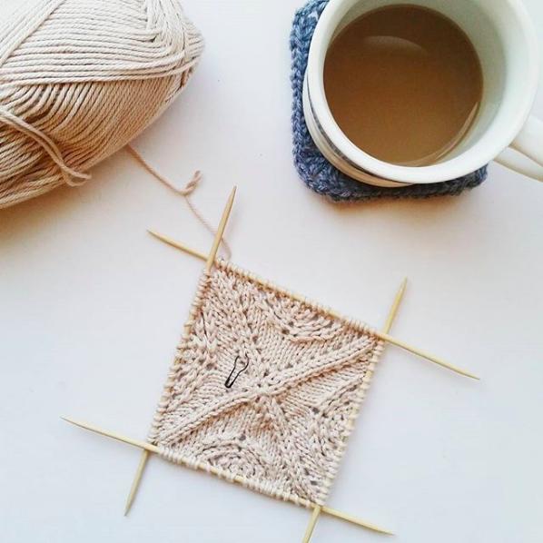 Photo credit: @more.knits