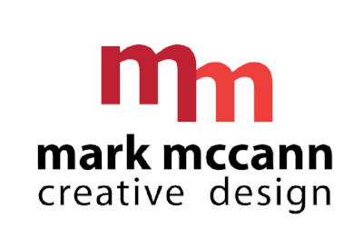 Mark McCann Design logo.png