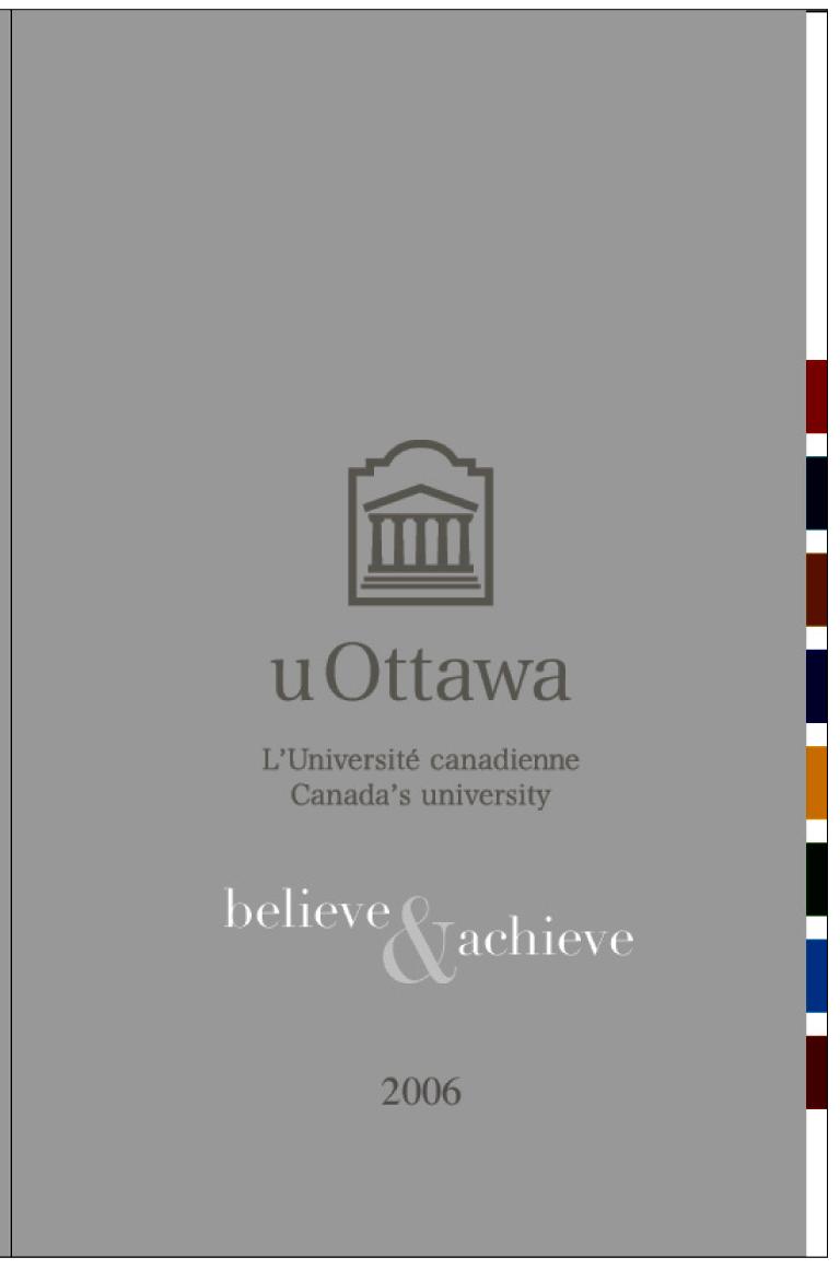 U of O Cover.jpg