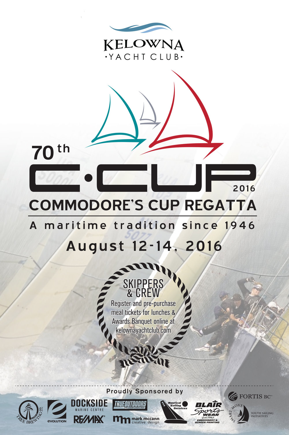 CCUP Poster 2016_PRINT.jpg