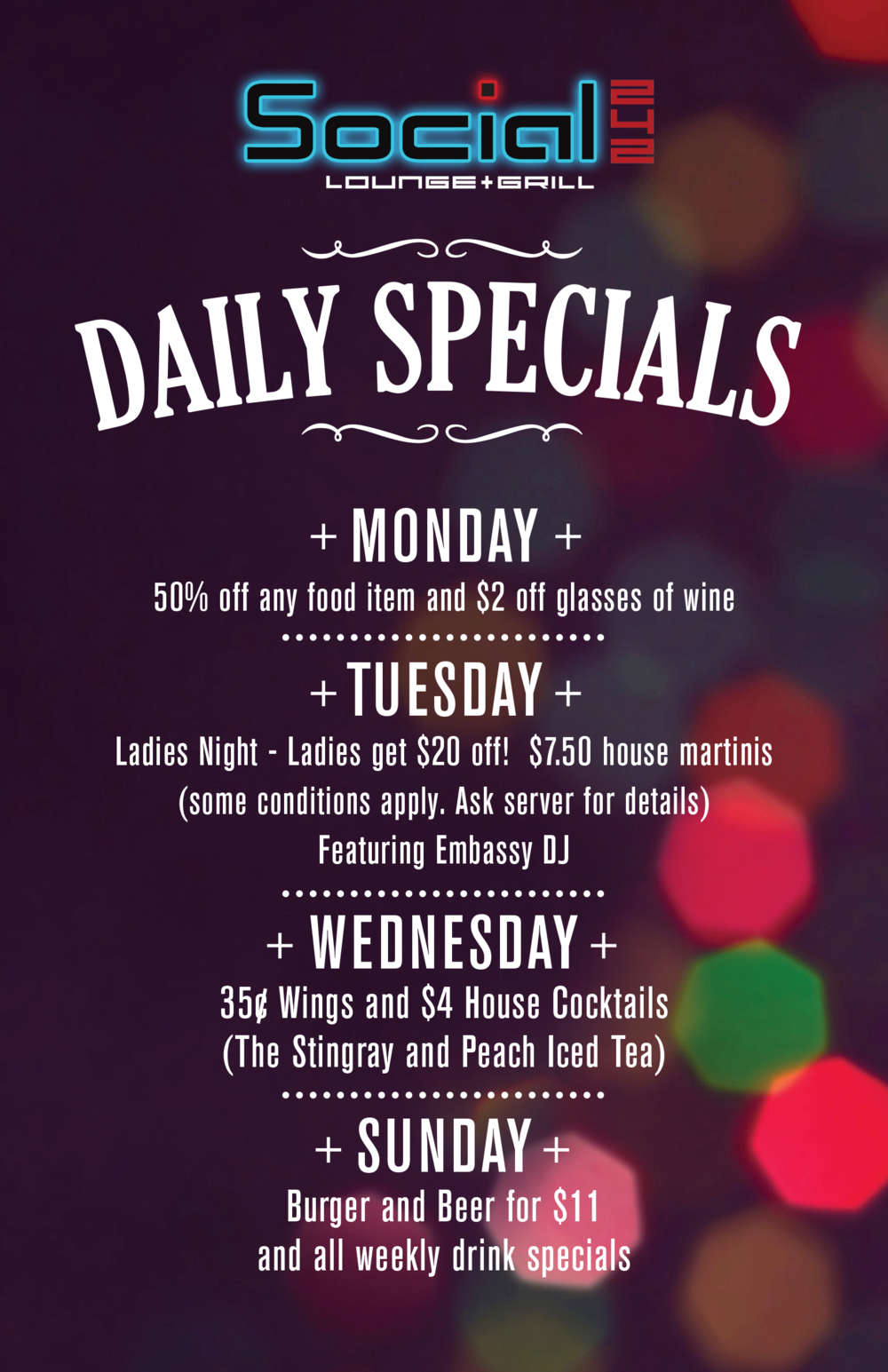 Daily Specials Poster.png