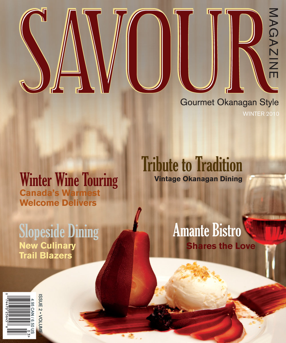 SAVOUR COVER WINTER 2010.jpg