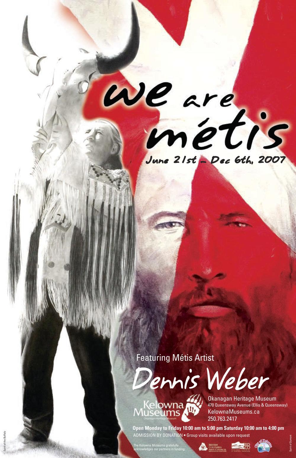 WeAreMetis_Poster.jpg
