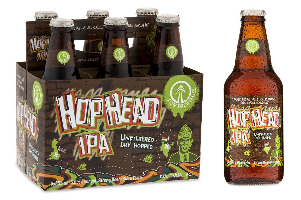 HopHead 6 PACK.jpg