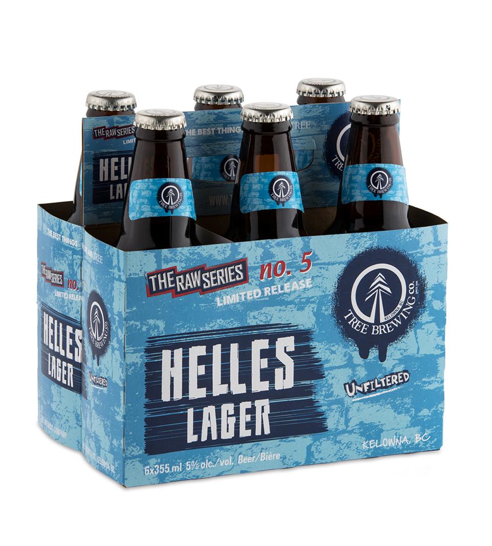 HELLES 6 Pack.jpg