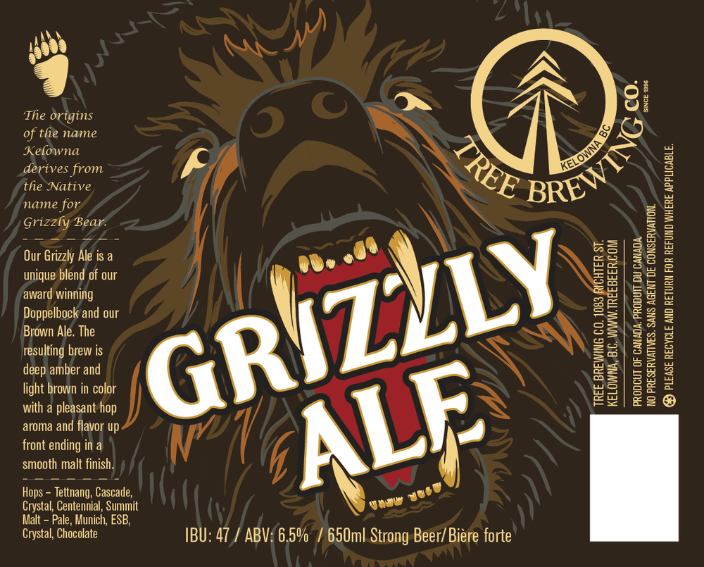 GRIZZLY Beer_Label_V24.png