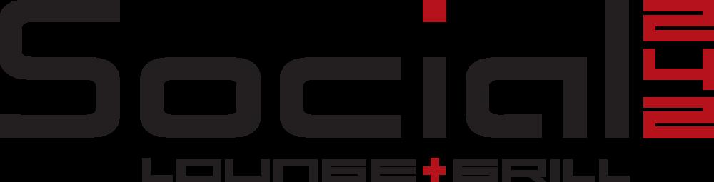 Social 242 Logo.png