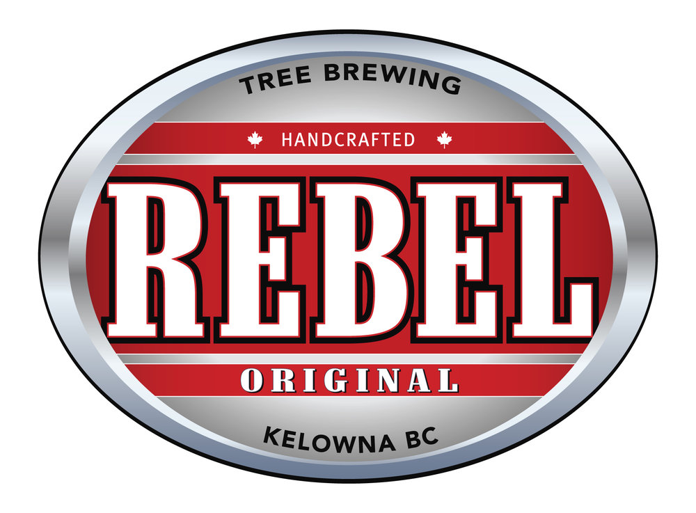 REBEL_LOGO.jpg