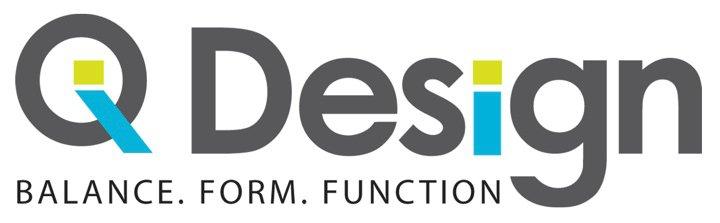 Qi Design.jpg