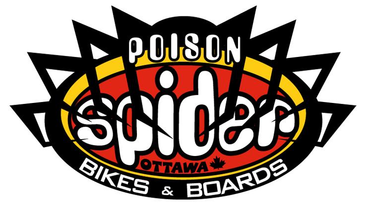 PoisonSpider logo.jpg