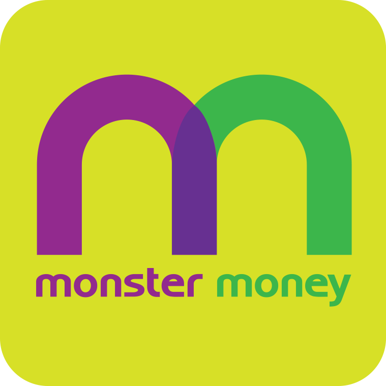 Monster Money App Logo Final.png