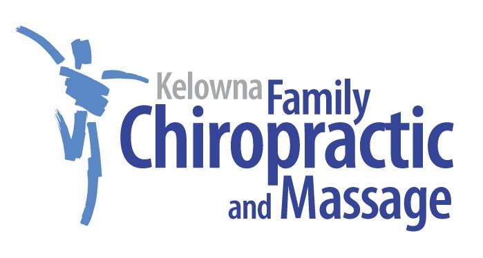 KFCM logo.jpg