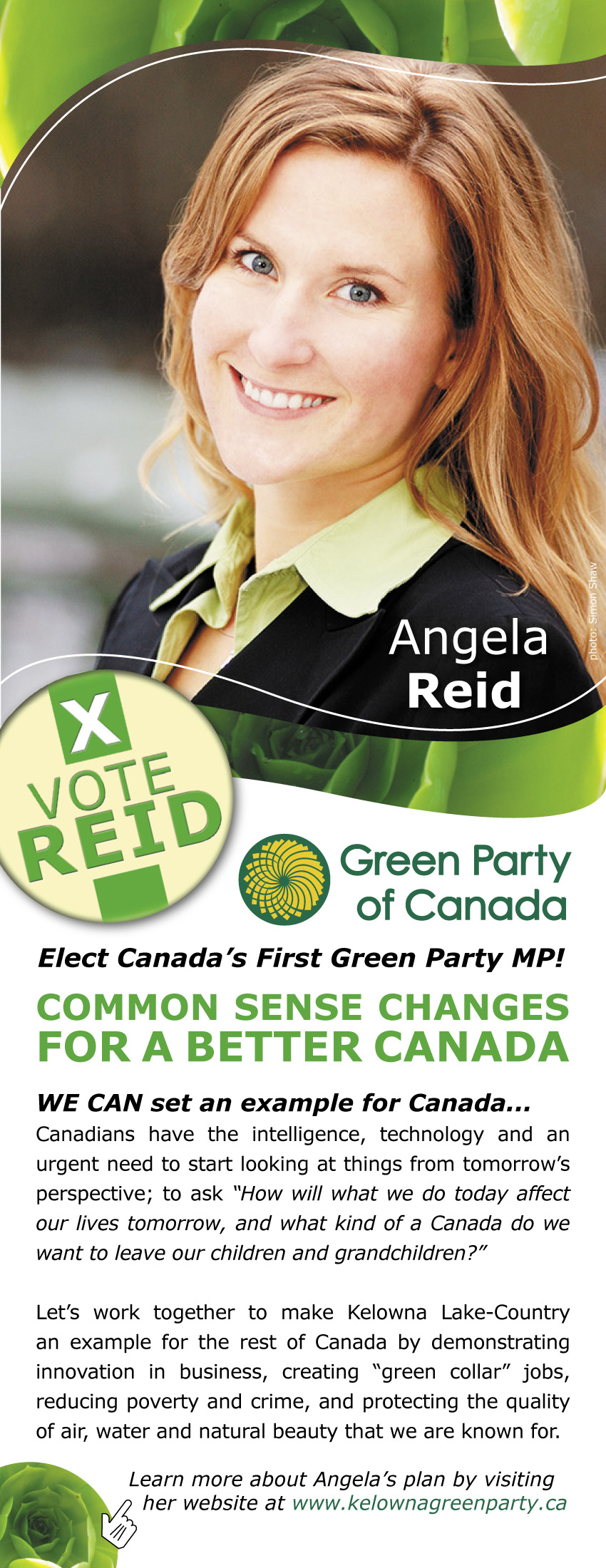 GreenParty_InfoCard.jpg