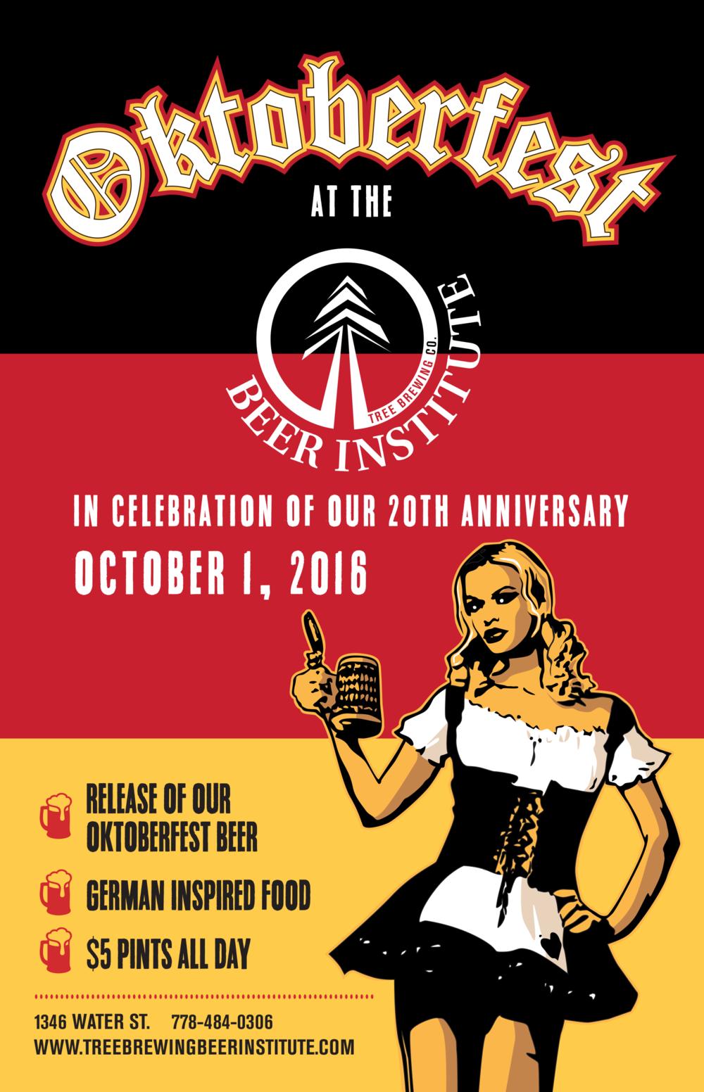 Oktoberfest Poster PRINT.png