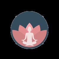 meditatie.png
