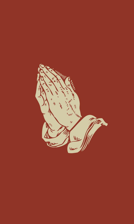 praying dude hands.png