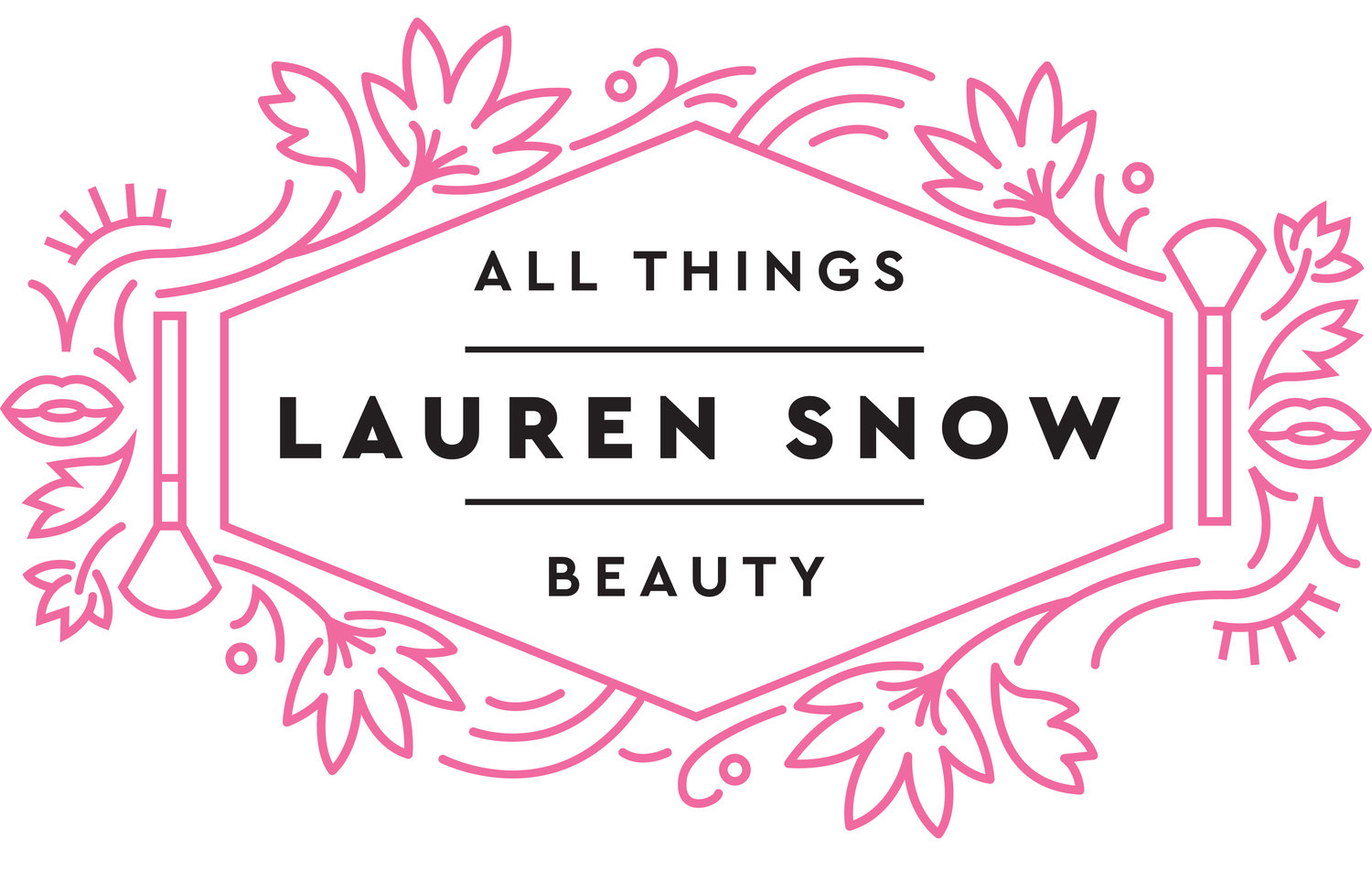 Lauren Snow Beauty