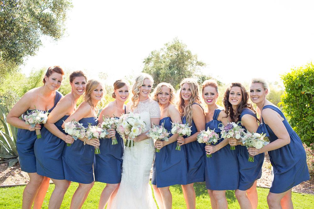 rosen-wedding-328.jpg