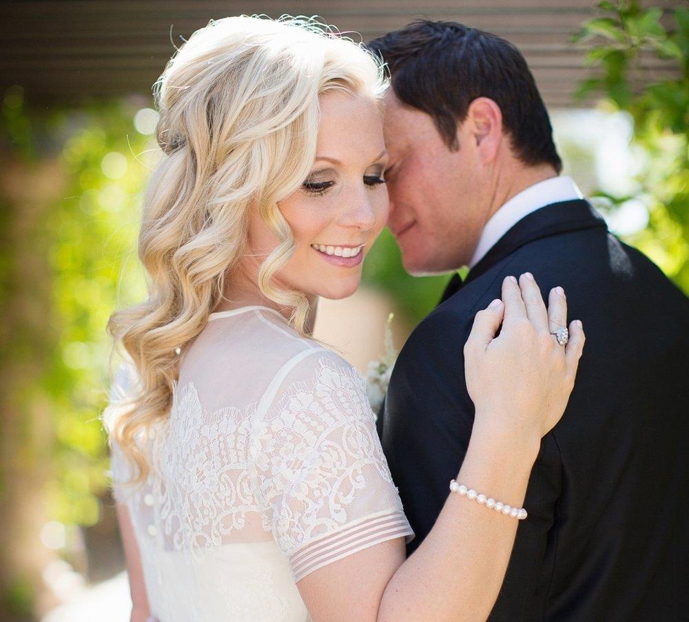 rosen-wedding-290.jpg