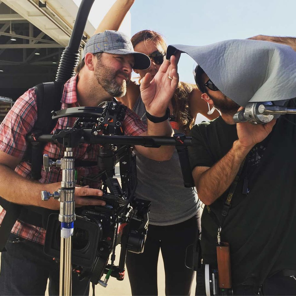 Niche-Film-Production-Thumb