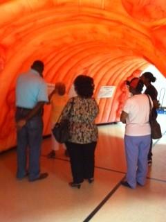 Colon-at-Health-Fair-08-12-2012-e1382377025128.jpg