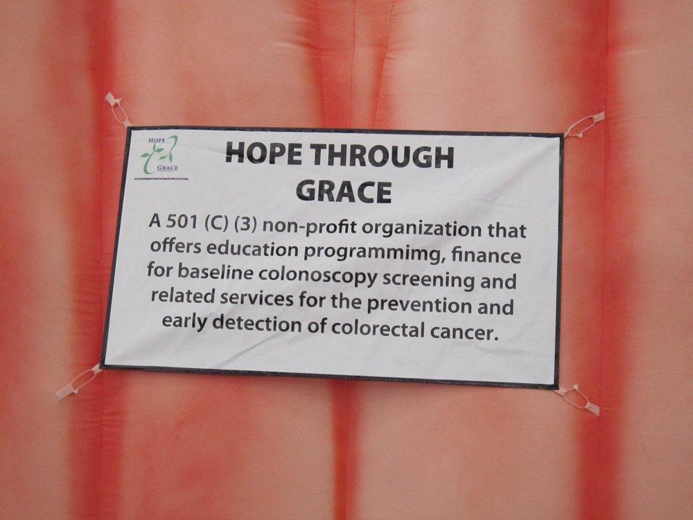 Hope-Through-Grace-Sign-on-AC1.jpg