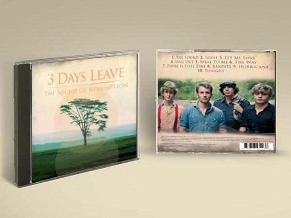 3dl cd mock ip.jpg