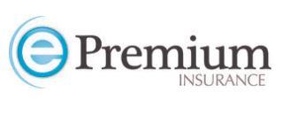 Premium Insurance.JPG