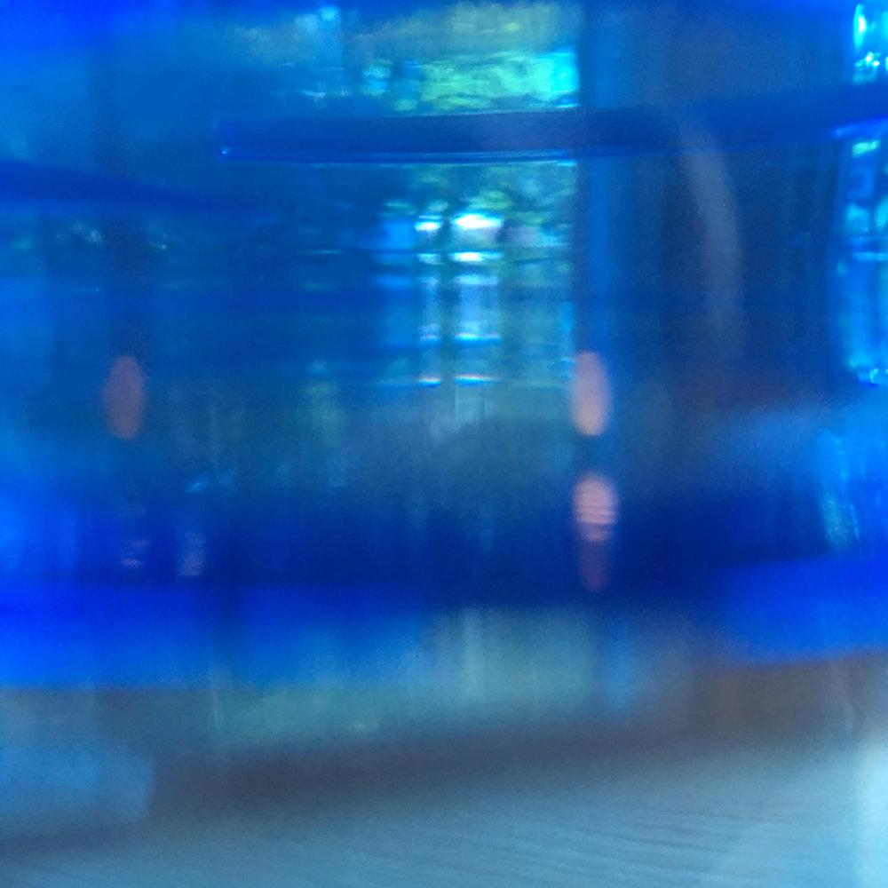 blu pastic.jpg