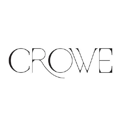 crowe_jewelry_logo.png