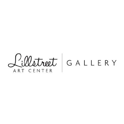 lillstreet_logo.png