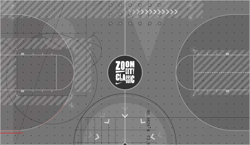 NZC_New+Court+Layout_03a.jpg