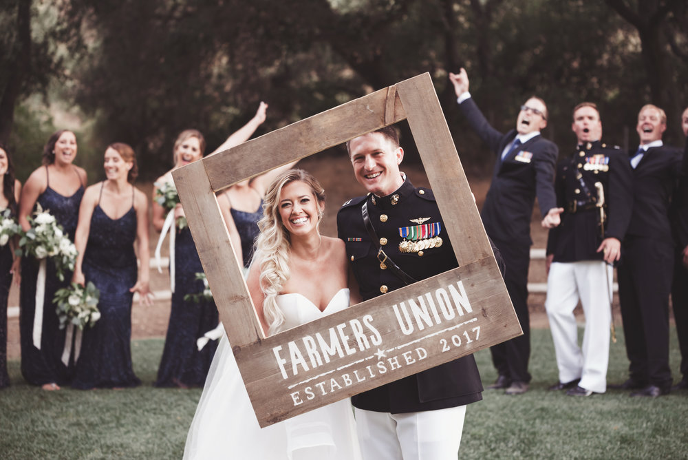 Farmer_Wedding-602.jpg