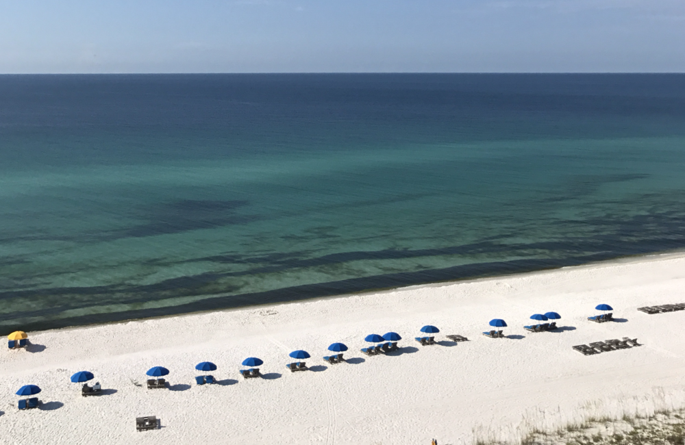 Margaritaville Beach Hotel | Pensacola Beach   Instagram