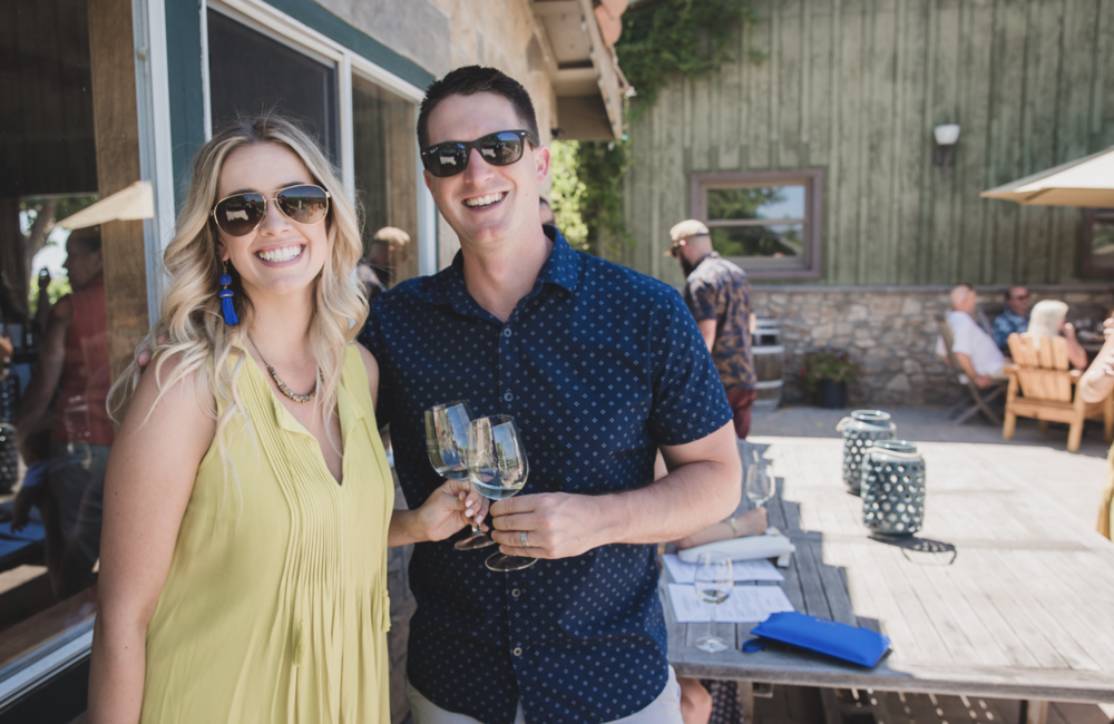 Grapeline Wine Tours | Temecula, California   Blog Post ,  Instagram