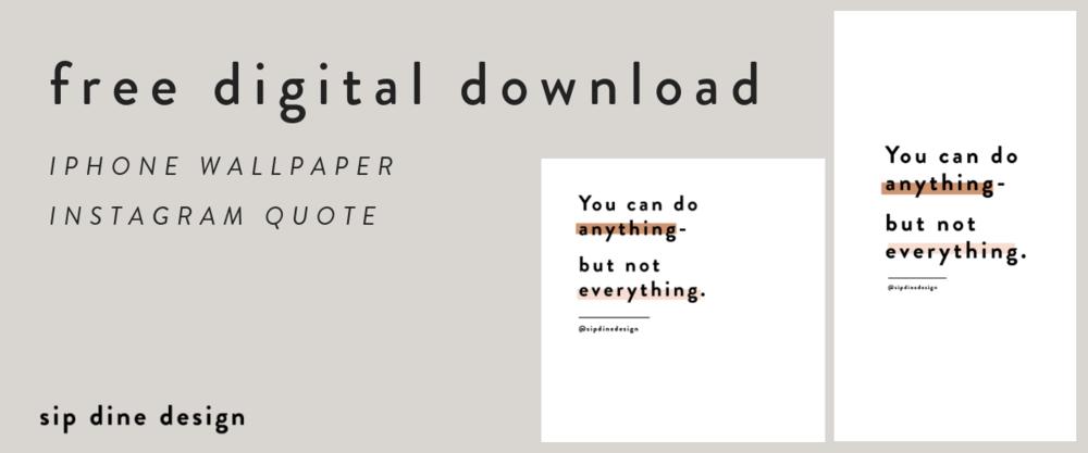 SDD-digi download-9.17.png