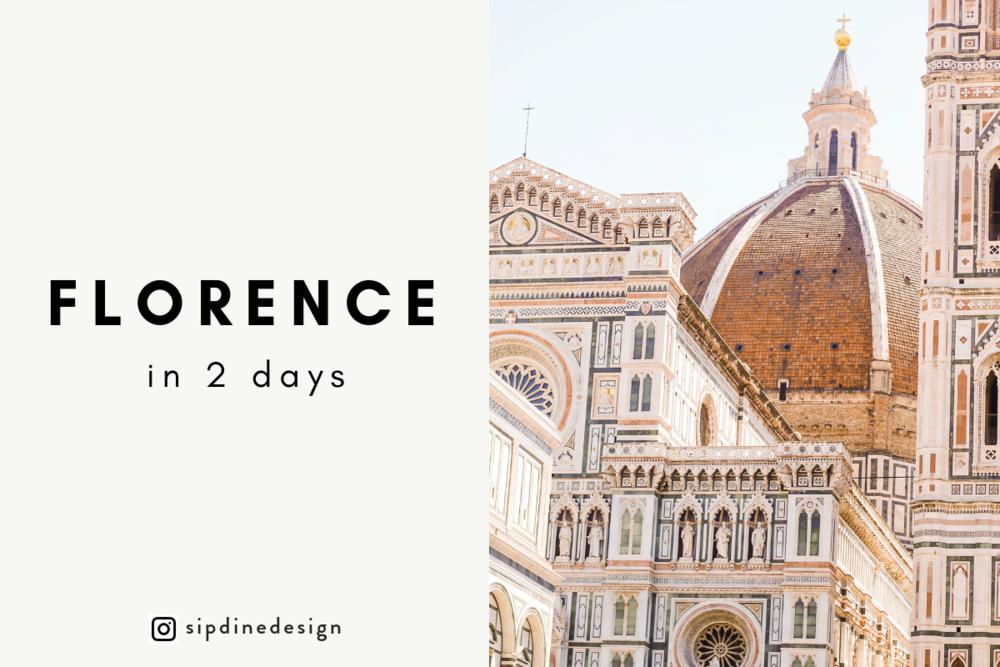 sip dine design Florence guide.png