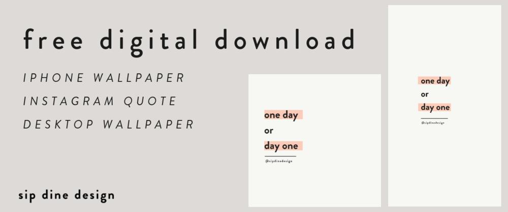 SDD-digi download-10.8.png