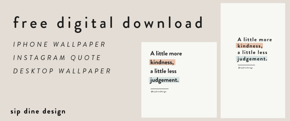 SDD-digi download-10.22.png