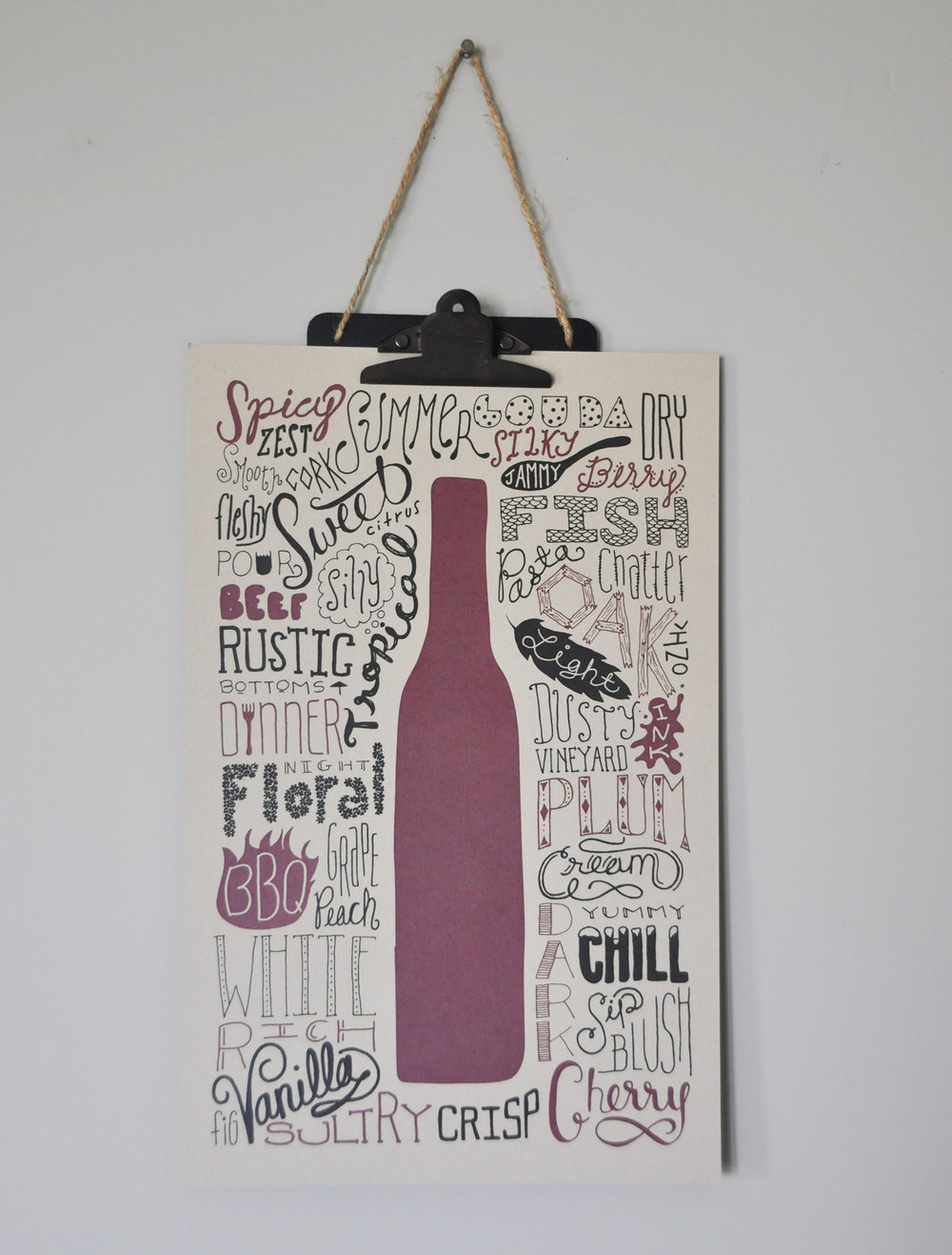 Artwork wine-poster.jpg