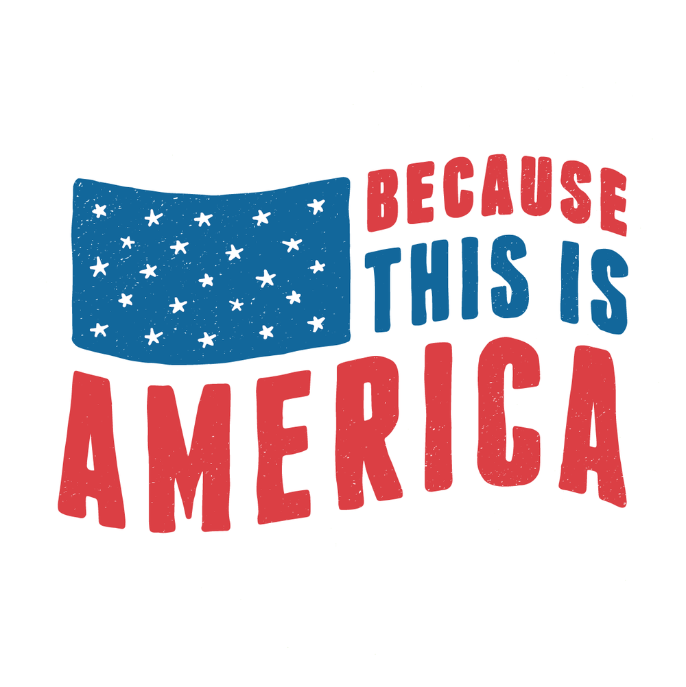 Graphic- America.png