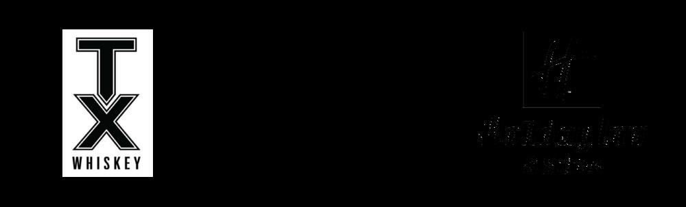 client work logos-v2-01.png