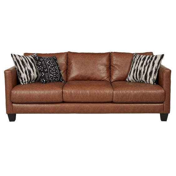 home decor leather couch.jpg