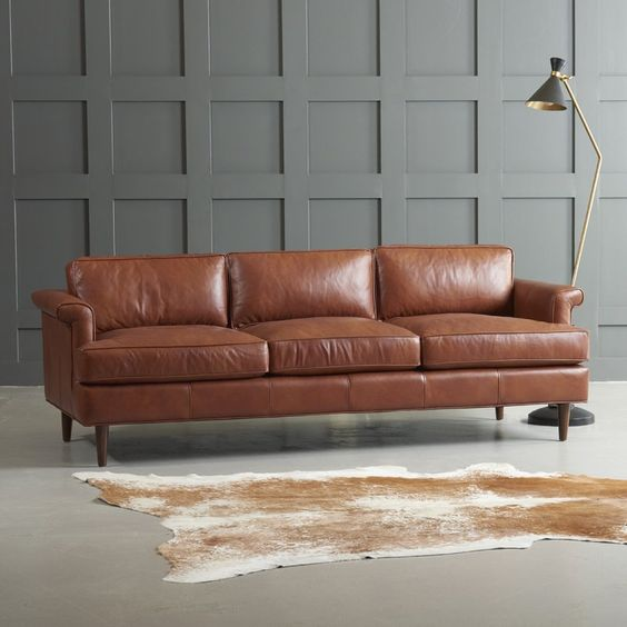 couch home decor 2.jpg