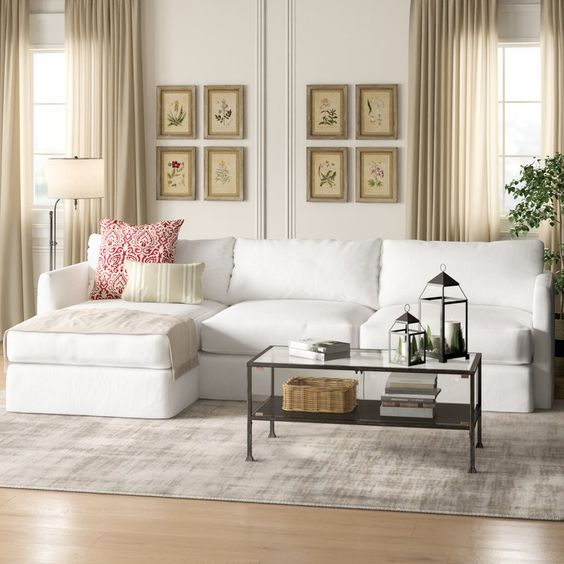 home decor couch 3.jpg