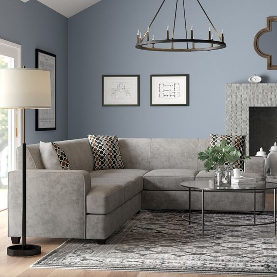 home decor couch 4.jpg