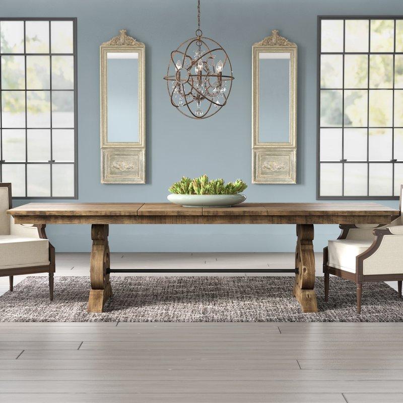 dining room decor table.jpg