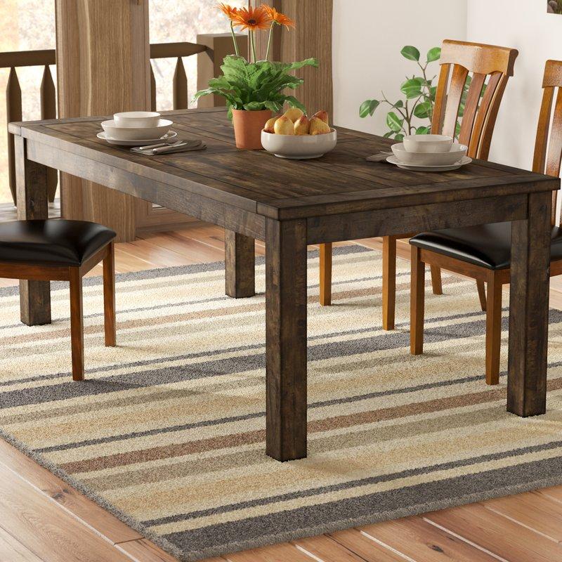 dining room decor table 2.jpg