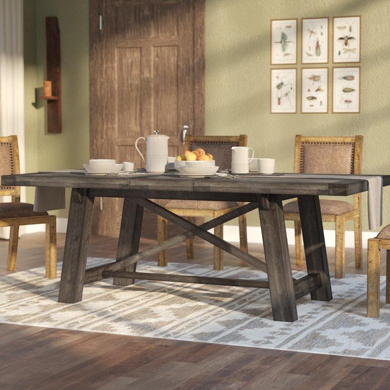 dining room decor table 3.jpg
