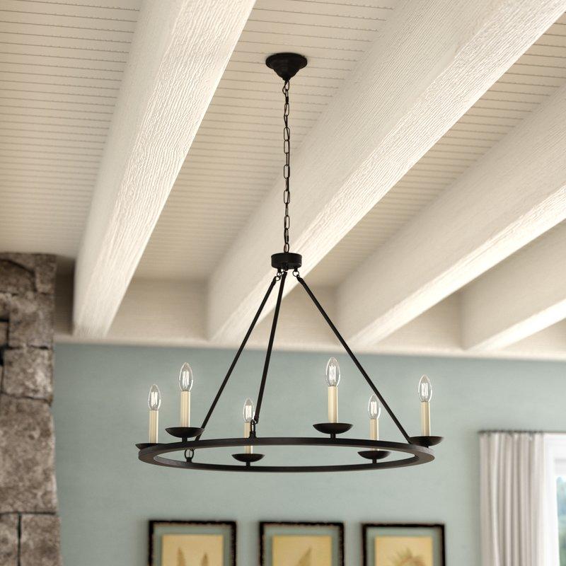 dining room light fixture 2.jpg